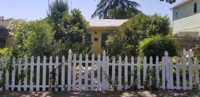 2145 Orchard Street, Santa Rosa, CA 95404 (#21915471) :: Rapisarda Real Estate