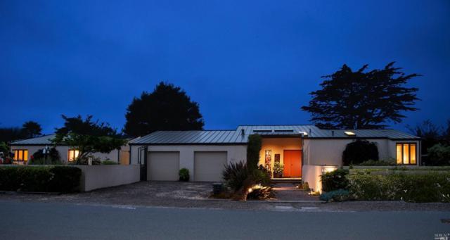 5 Dipsea Road, Stinson Beach, CA 94970 (#21915477) :: RE/MAX GOLD