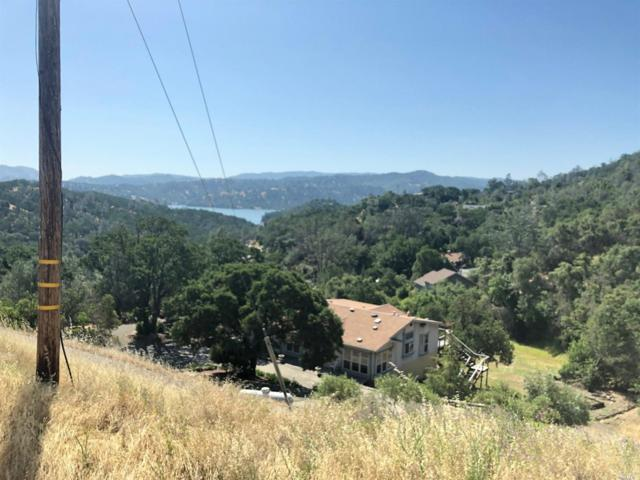 253-259 Sugarloaf Drive, Napa, CA 94558 (#21915481) :: Intero Real Estate Services
