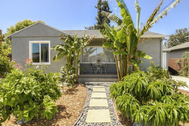 114 Payran Street, Petaluma, CA 94952 (#21915487) :: W Real Estate   Luxury Team