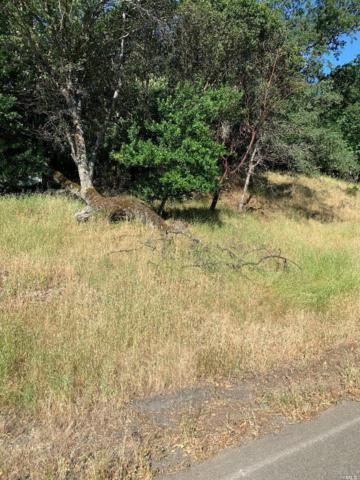 0 Circle Oaks Drive, Napa, CA 94558 (#21915495) :: RE/MAX GOLD