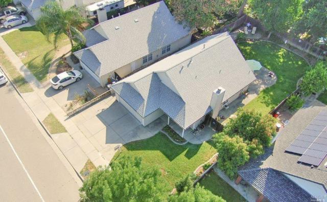 417 E Main Street, Winters, CA 95694 (#21915511) :: Intero Real Estate Services
