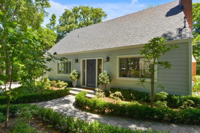 67 Karl Avenue, San Anselmo, CA 94960 (#21915532) :: W Real Estate | Luxury Team