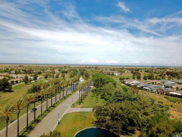 519 Eagle Glen Way, Rio Vista, CA 94571 (#21915540) :: Rapisarda Real Estate