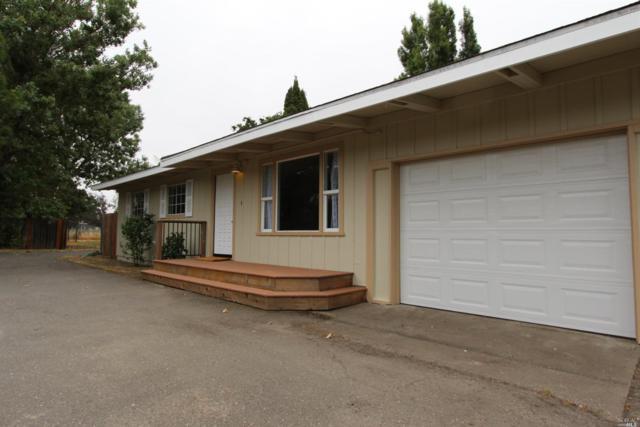 3500 Moorland Avenue, Santa Rosa, CA 95407 (#21915541) :: Lisa Perotti | Zephyr Real Estate