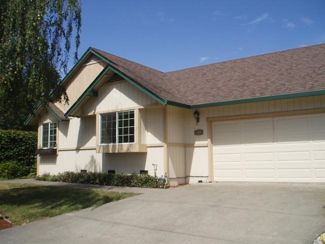 901 Wood Sorrel Drive, Petaluma, CA 94954 (#21915578) :: Lisa Perotti   Zephyr Real Estate