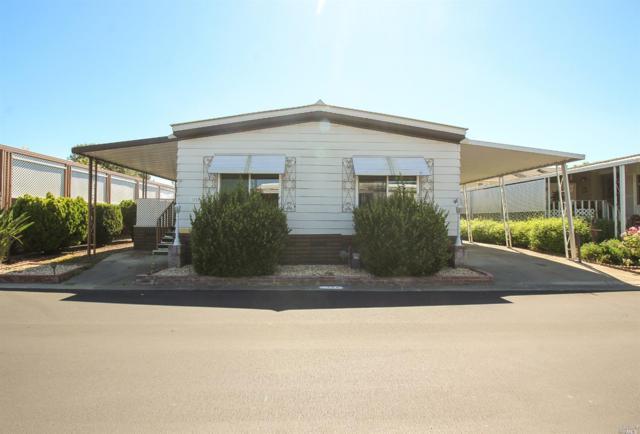 132 Leisureville Circle, Woodland, CA 95776 (#21915580) :: Rapisarda Real Estate