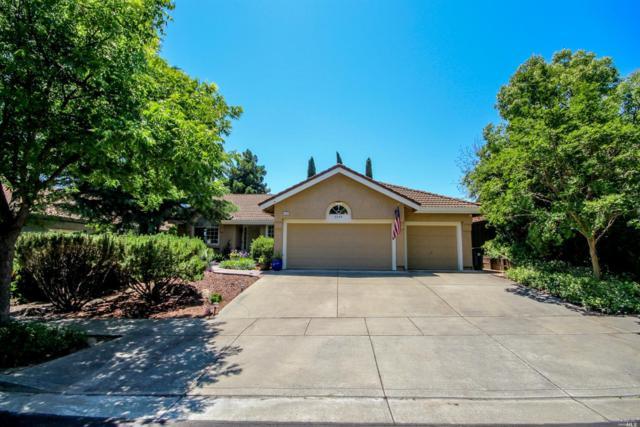 2249 Silver Fox Circle, Fairfield, CA 94534 (#21915590) :: Rapisarda Real Estate