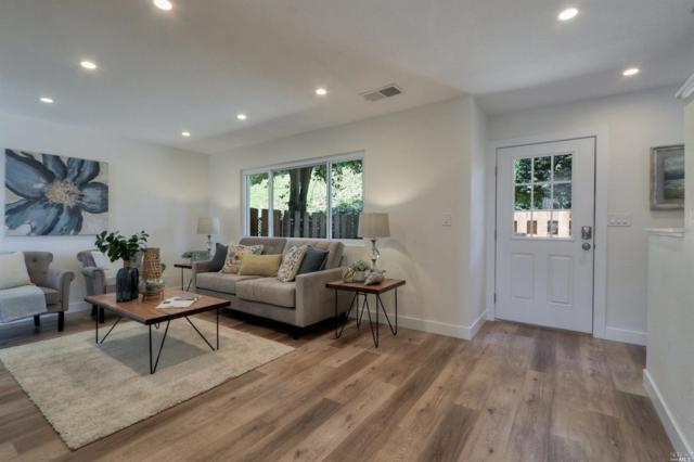 117 Sunset Circle #39, Benicia, CA 94510 (#21915627) :: Rapisarda Real Estate