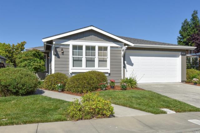 3982 Lucero Street, Napa, CA 94558 (#21915644) :: Rapisarda Real Estate