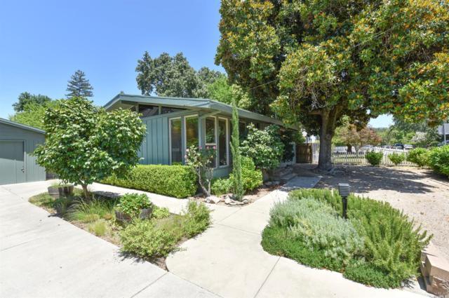 1620 Spring Street, St. Helena, CA 94574 (#21915652) :: W Real Estate | Luxury Team