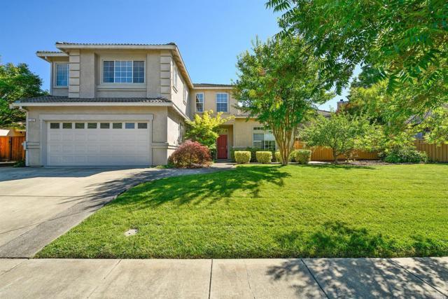 1203 Cayetano Drive, Napa, CA 94559 (#21915653) :: W Real Estate | Luxury Team
