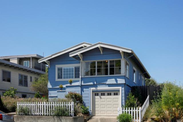 817 Sonoma Boulevard, Vallejo, CA 94590 (#21915673) :: Rapisarda Real Estate
