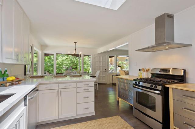 74 Berkeley Avenue, San Anselmo, CA 94960 (#21915693) :: W Real Estate | Luxury Team