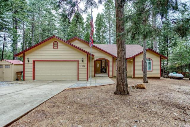 Shingletown, CA 96088 :: W Real Estate | Luxury Team