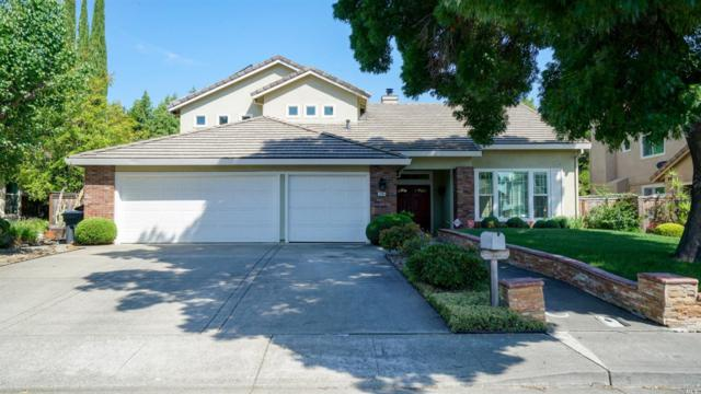 2369 Palmer Circle, Fairfield, CA 94534 (#21915717) :: Intero Real Estate Services