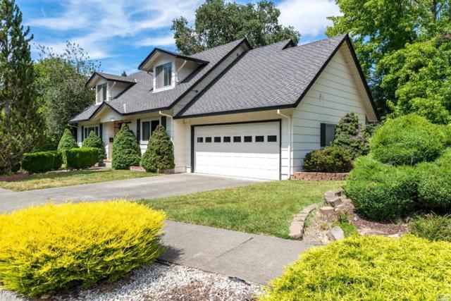 2859 SE Creekside Road, Santa Rosa, CA 95405 (#21915726) :: Rapisarda Real Estate
