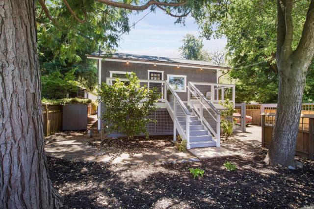 47 Lansdale Avenue, San Anselmo, CA 94960 (#21915728) :: W Real Estate | Luxury Team