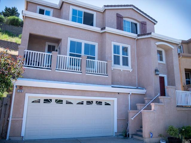 Daly City, CA 94014 :: RE/MAX GOLD