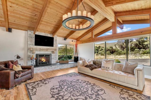 2120 American Canyon Road, American Canyon, CA 94503 (#21915792) :: Intero Real Estate Services