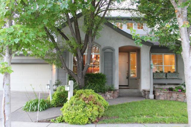 2233 Wheaton Court, Santa Rosa, CA 95403 (#21915807) :: W Real Estate   Luxury Team