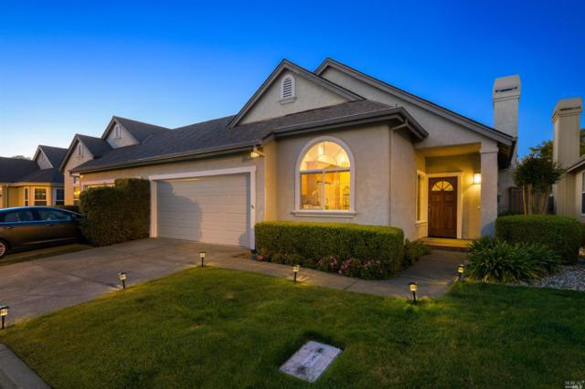 863 Ella Fitzgerald Court, Windsor, CA 95492 (#21915813) :: W Real Estate | Luxury Team