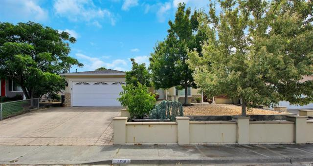 104 Corsicana Drive, American Canyon, CA 94503 (#21915882) :: Intero Real Estate Services
