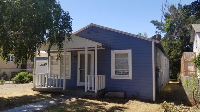 365 Idora Avenue, Vallejo, CA 94591 (#21915893) :: Rapisarda Real Estate