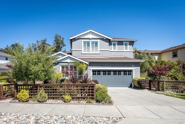 924 Elm Drive, Petaluma, CA 94952 (#21915901) :: W Real Estate   Luxury Team