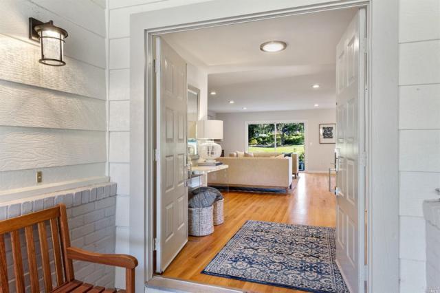 431 Twin Lakes Circle, Santa Rosa, CA 95409 (#21915934) :: W Real Estate   Luxury Team