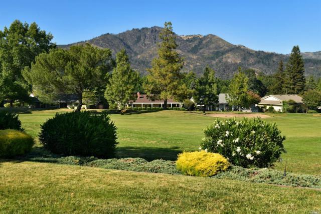 7375 Oakmont Drive, Santa Rosa, CA 95409 (#21915986) :: W Real Estate   Luxury Team