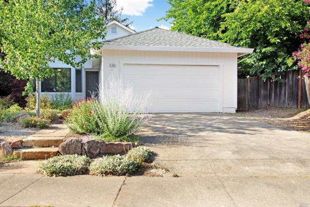 144 Kennedy Lane, Healdsburg, CA 95448 (#21915992) :: W Real Estate | Luxury Team