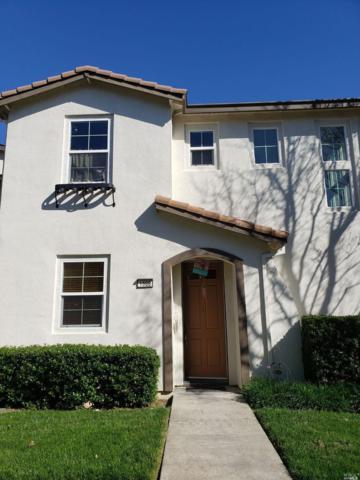 1669 Vicksburg Drive, Fairfield, CA 94533 (#21916029) :: Rapisarda Real Estate