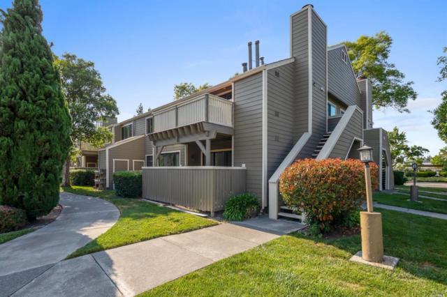 303 Enterprise Drive, Rohnert Park, CA 94928 (#21916030) :: W Real Estate | Luxury Team