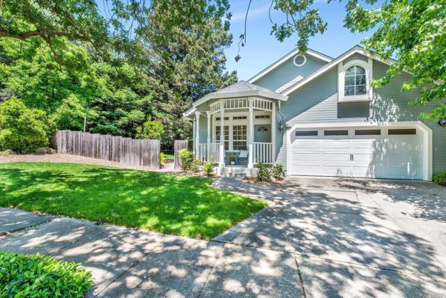 321 Saint Thomas Court, Santa Rosa, CA 95404 (#21916037) :: W Real Estate   Luxury Team