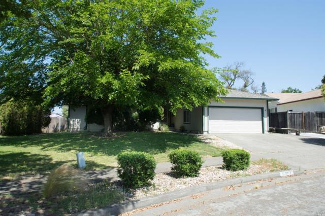 5017 Maiden Lane, Santa Rosa, CA 95409 (#21916048) :: W Real Estate   Luxury Team