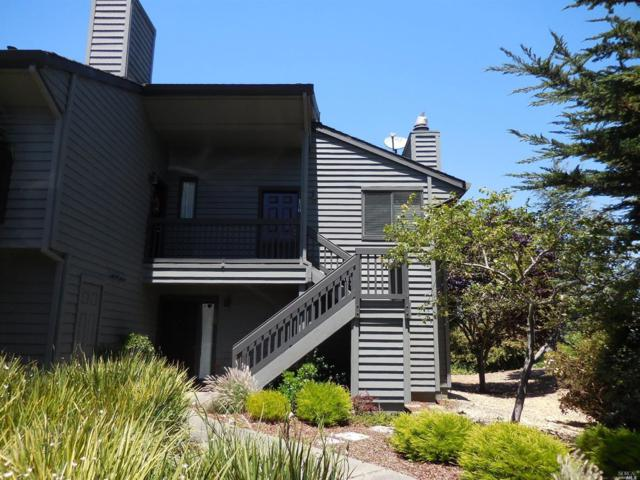 130 Cypress Place, Sausalito, CA 94965 (#21916067) :: W Real Estate | Luxury Team