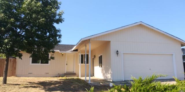 715 Cameron Way, Susanville, CA 96130 (#21916075) :: W Real Estate | Luxury Team