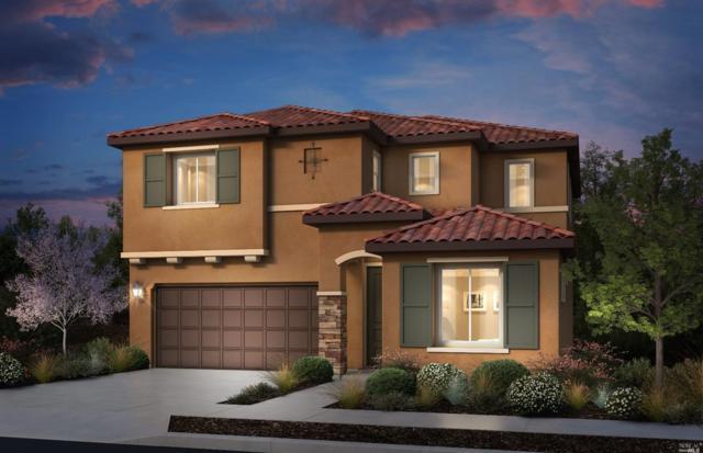 5645 Kelsey Place, Rohnert Park, CA 94928 (#21916090) :: W Real Estate   Luxury Team