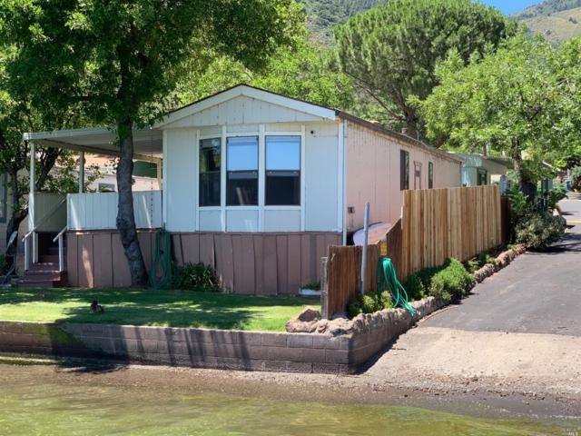 4355 Montezuma Way #1, Kelseyville, CA 95451 (#21916099) :: Rapisarda Real Estate