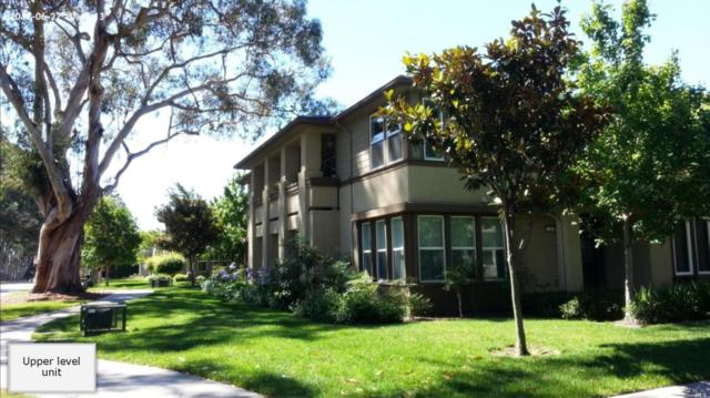 1127 Azuar Avenue, Vallejo, CA 94592 (#21916105) :: W Real Estate | Luxury Team