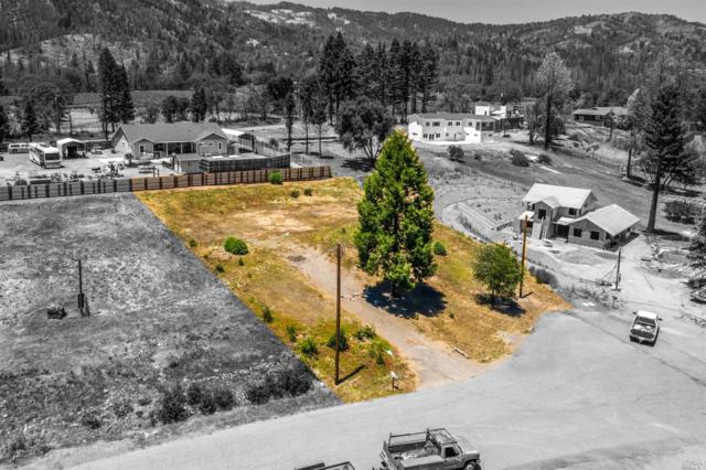 4191 Fisher Lake Drive, Redwood Valley, CA 95470 (#21916135) :: Lisa Imhoff | Coldwell Banker Kappel Gateway Realty