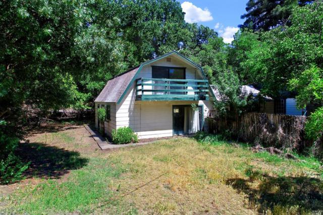 7903 Pleasants Valley Road, Vacaville, CA 95688 (#21916139) :: Intero Real Estate Services