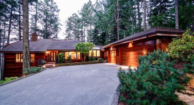 5104 Middlebrook Court, Santa Rosa, CA 95404 (#21916174) :: Lisa Imhoff   Coldwell Banker Kappel Gateway Realty