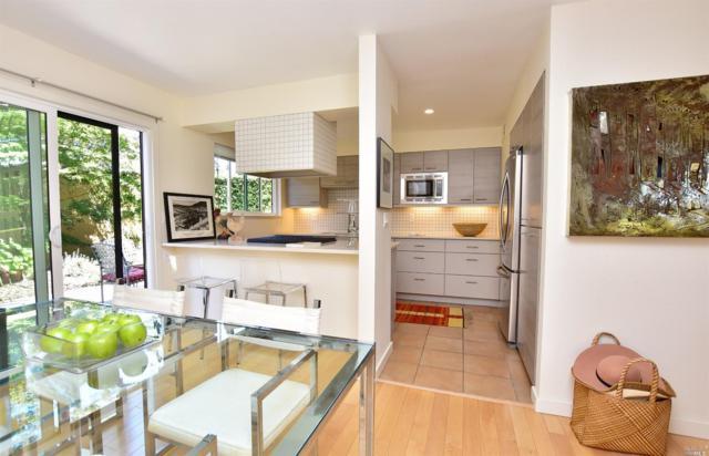 183 Guadalupe Drive, Sonoma, CA 95476 (#21916185) :: Intero Real Estate Services