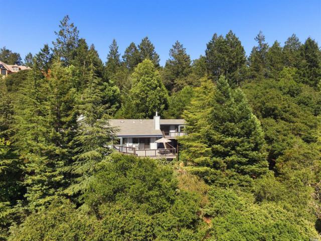 3680 Happy Valley Road, Santa Rosa, CA 95404 (#21916186) :: Intero Real Estate Services