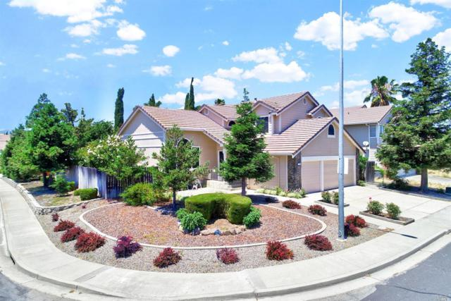 326 Madison Avenue, Vacaville, CA 95687 (#21916219) :: Intero Real Estate Services