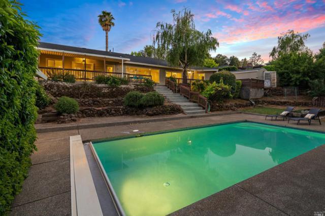 4631 Sullivan Way, Santa Rosa, CA 95409 (#21916221) :: Intero Real Estate Services