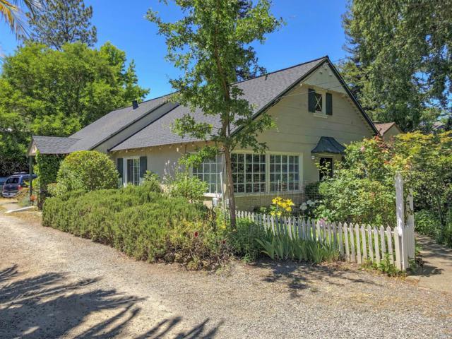 39-41 Arroyo Road, Fairfax, CA 94930 (#21916283) :: Rapisarda Real Estate