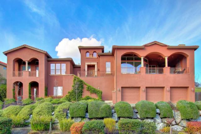 2580-West Clubhouse Drive W, Rocklin, CA 95765 (#21916295) :: Rapisarda Real Estate